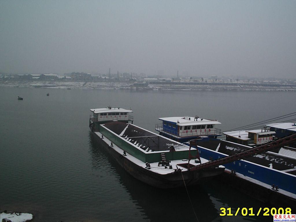 y1h2b3xy 湘江!