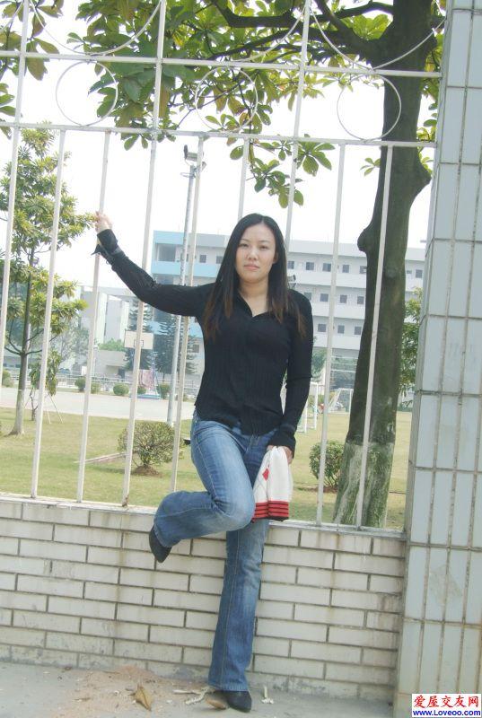 红叶2008影集