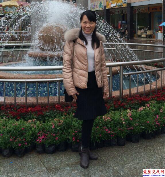 levana 2015春节素颜