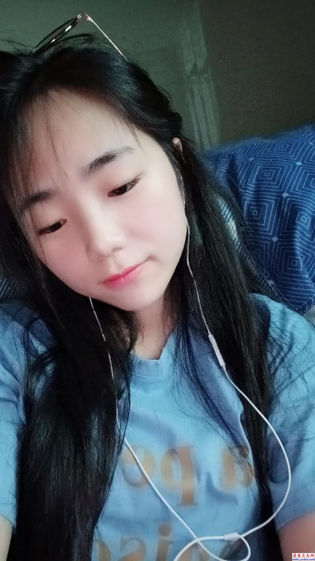 q75789387影集