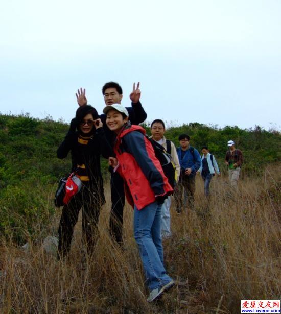 点击查看 惠阳大甲岛环岛穿越探险活动(周日) 全部照片