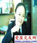 庐山风情_o