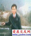点击察看杨淞_o基本资料