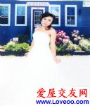清丽2008