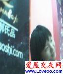 天使恋人2008
