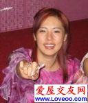 luhuanxu16照片