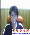 点击察看liangui_o基本资料
