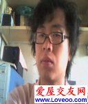 点击察看Sean_Zhao_o基本资料