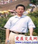 Feng197505