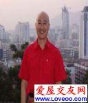 醴哥8815_o
