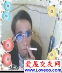 leiyun_o