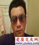 点击察看bossweian_o基本资料