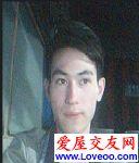 点击察看duhongfei基本资料