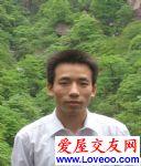 点击察看dafeng2008_o基本资料