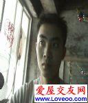 邓永权_o