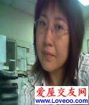 点击察看Amywong_o基本资料
