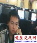 tanxuhao