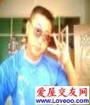 蓝色缘分2008_o