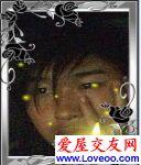 点击察看liwanlong0_o基本资料