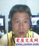 点击察看刘258098024_o基本资料