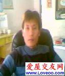 点击察看杨海2008_o基本资料