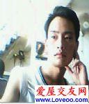 hulei007ai_o