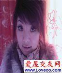 XiAo�{�迪_o
