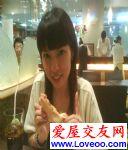 Cathy_zeng_o