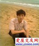 点击察看yaozhen_o基本资料
