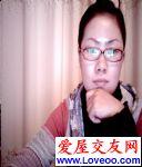 点击察看李萍2009_o基本资料