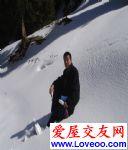 王炳舜照片