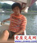 点击察看李峰20082008基本资料