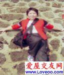 点击察看静静2009_o基本资料