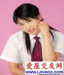 lifang2006_o
