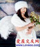 小敏2009_o