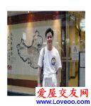 点击察看zhenxin178_o基本资料