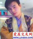 lzhen007_o
