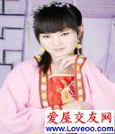 点击察看zhaohuan69_o基本资料
