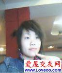 点击察看刘雨轩_o基本资料