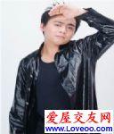 baiqixing