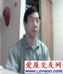 点击察看zhenqi133_o基本资料