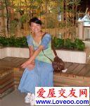 liuxin2009照片