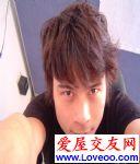 点击察看shuangza_o基本资料