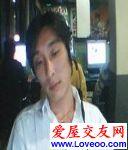 点击察看王涛2009_o基本资料