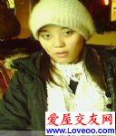 zhangli345_o