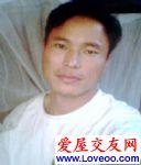 翔2009详细资料