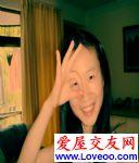 陆陆鱼_o