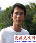 点击察看zixiang201基本资料