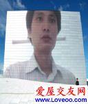 点击察看yuanhao168_o基本资料