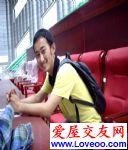 点击察看yangxu2007基本资料